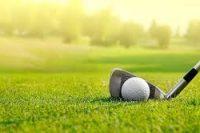 XXIV Campeonato Sulamericano de Golfe Sênior